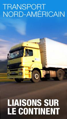 truck_transportation